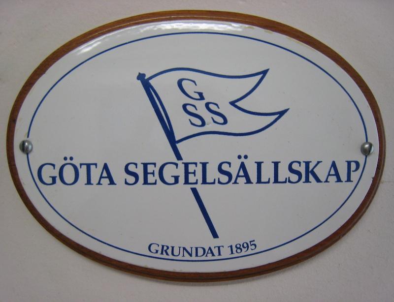 http://media4.gotasegelsallskap.se/2012/12/logga.jpg