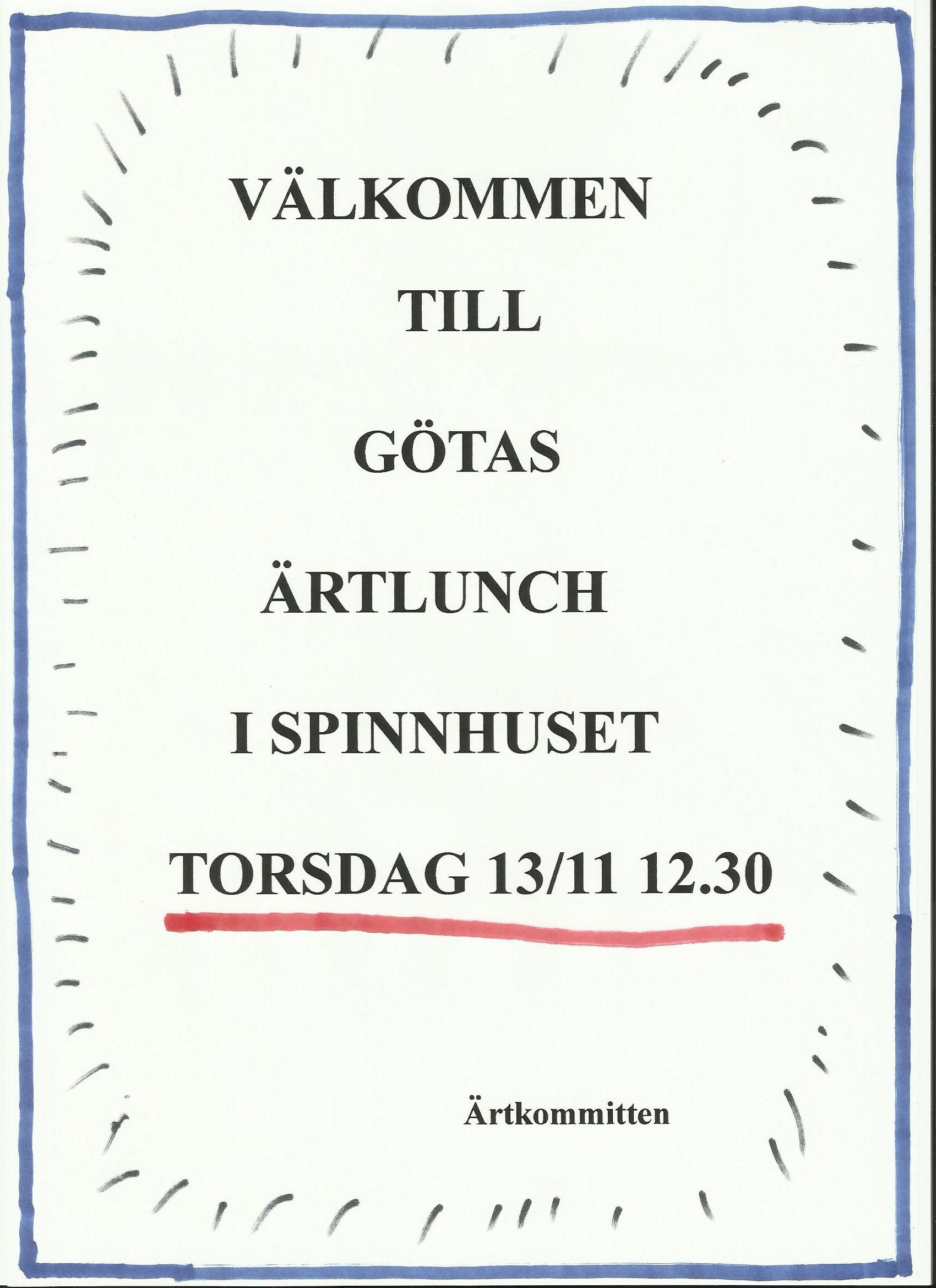 Ätylunch2 13-11-2014 001